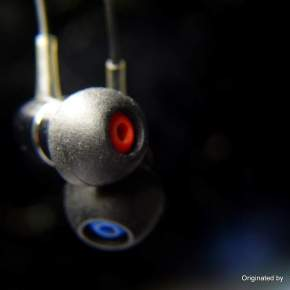 Feels Pro900 – Korean's Entry Level Balanced Armature Earphone