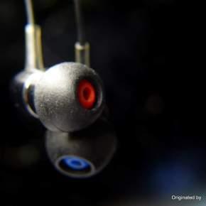 Feels Pro900 – Korean's Entry Level Balanced ArmatureEarphone
