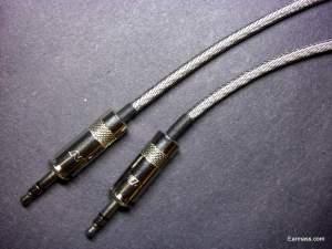 Vero Cable
