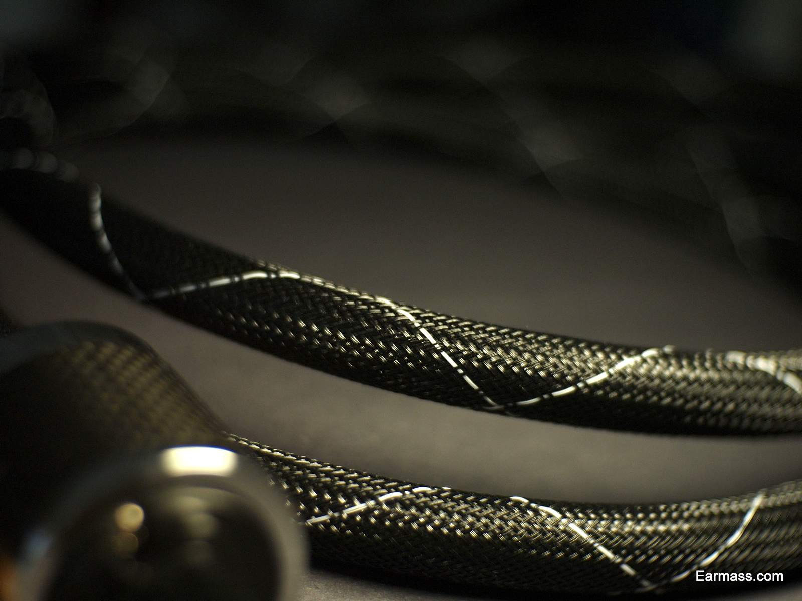 Rein Audio Xignature Power Cable Heavy Performer