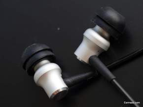 Hifiman RE400 Waterline : Great Non-Basshead Audiophile Entry Level IEM