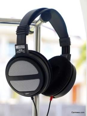 German-Maestro GMP400 – The Maestro ofClassical