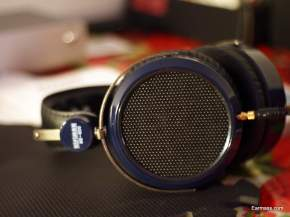 Hifiman HE400 : The Enermous Bass Response Audiophile Headphone