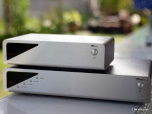 MUA1 and MDAC3, they are both big in size.