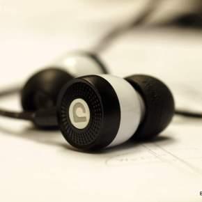 Audiofly AF45 : Good BudgetIEM