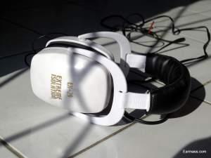 Direct Sound EX-29 in Earmass.com