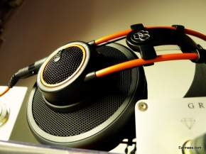 AKG K712Pro : The Wait is Over