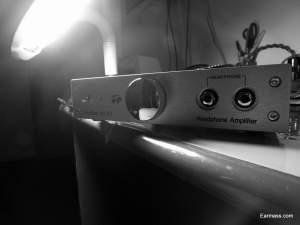 Rudistor NX-03 in Earmass.com!