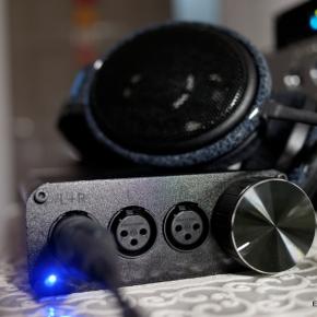 Stoner Acoustics EGA : The EndGame?