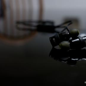 Brainwavz BLU-200 : Wirelessagain