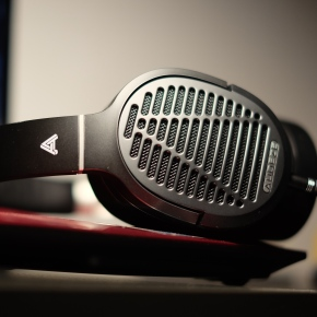 Audeze LCD-1: The referencesound?
